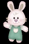 lliella_HHoppity_bunny3.png