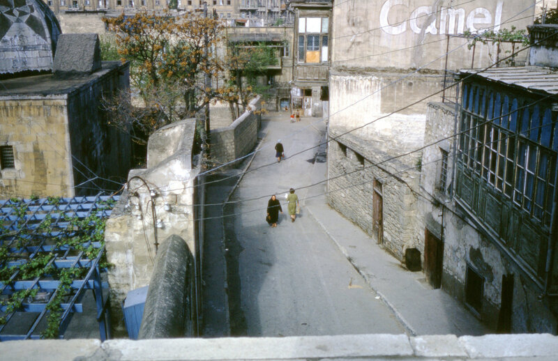 1964 Баку4.jpg