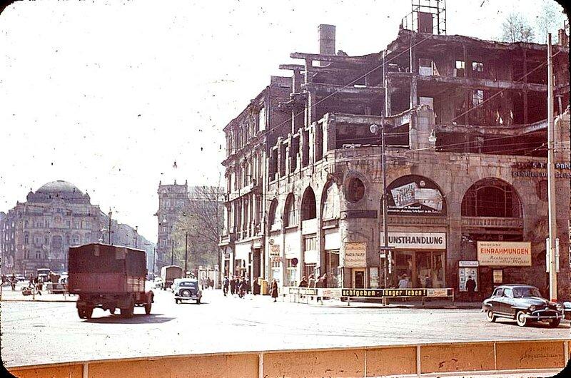 1956 Frankfurt.jpg