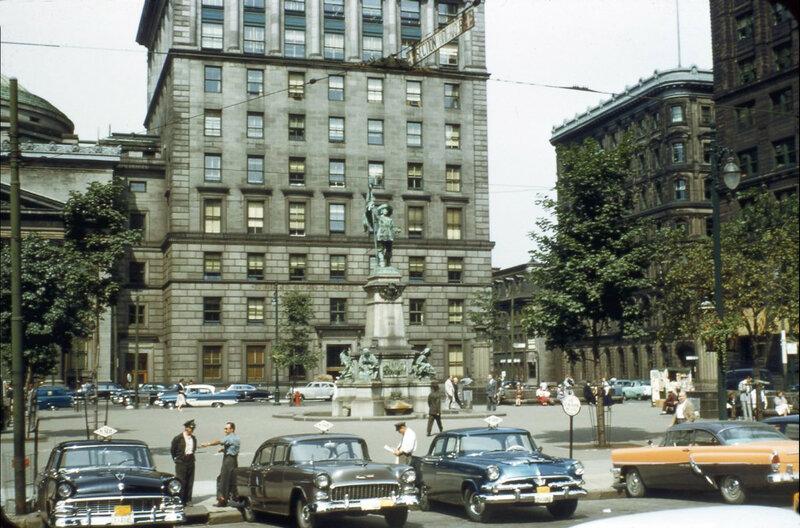 1956 Montreal1.jpg