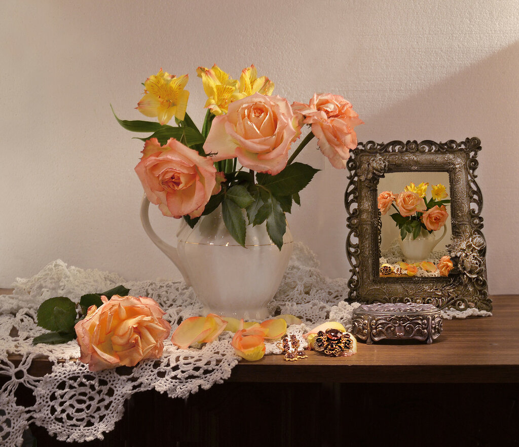 С розами аа039.jpg