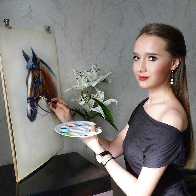 https://img-fotki.yandex.ru/get/128901/137106206.746/0_1eec24_19353f6_orig.jpg