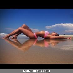 http://img-fotki.yandex.ru/get/128901/13966776.347/0_ceffc_c3c84db4_orig.jpg