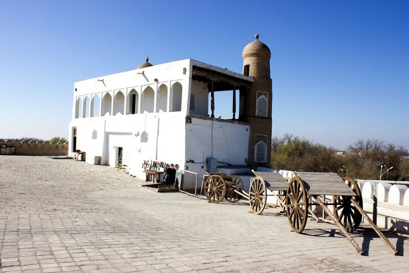 Bukhara 43 .JPG