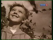 http//img-fotki.yandex.ru/get/128901/173233061.2d/0_2739f6_5ab83e2_orig.jpg