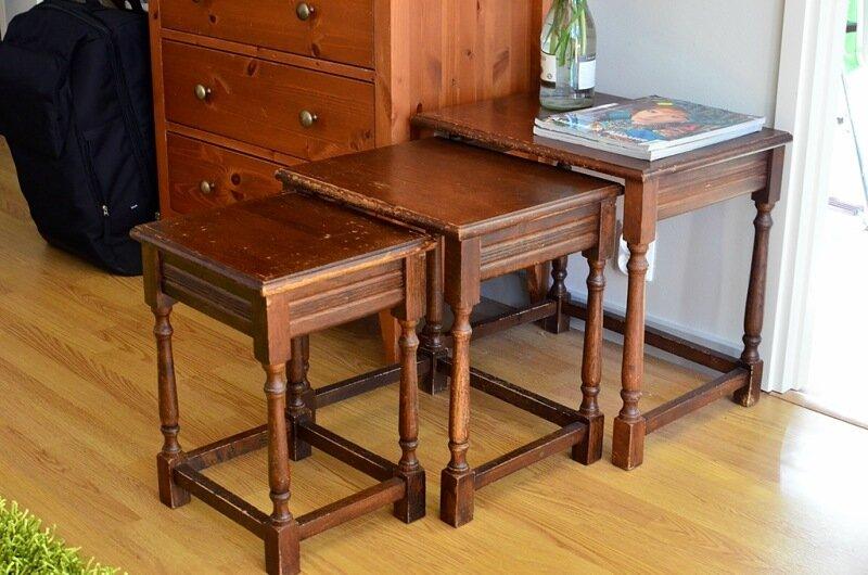 three tables2.jpg