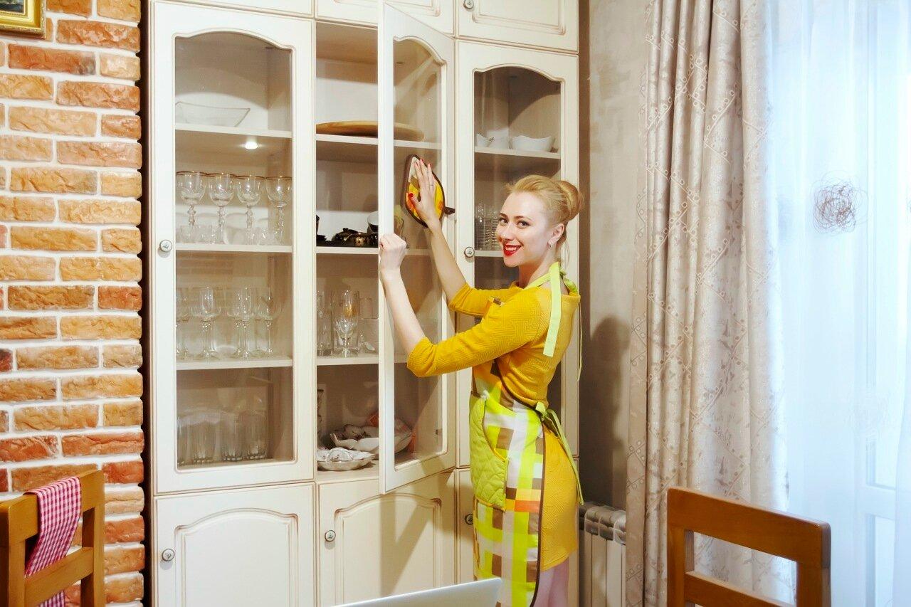 Русская соблазняет для куни 23 фотография