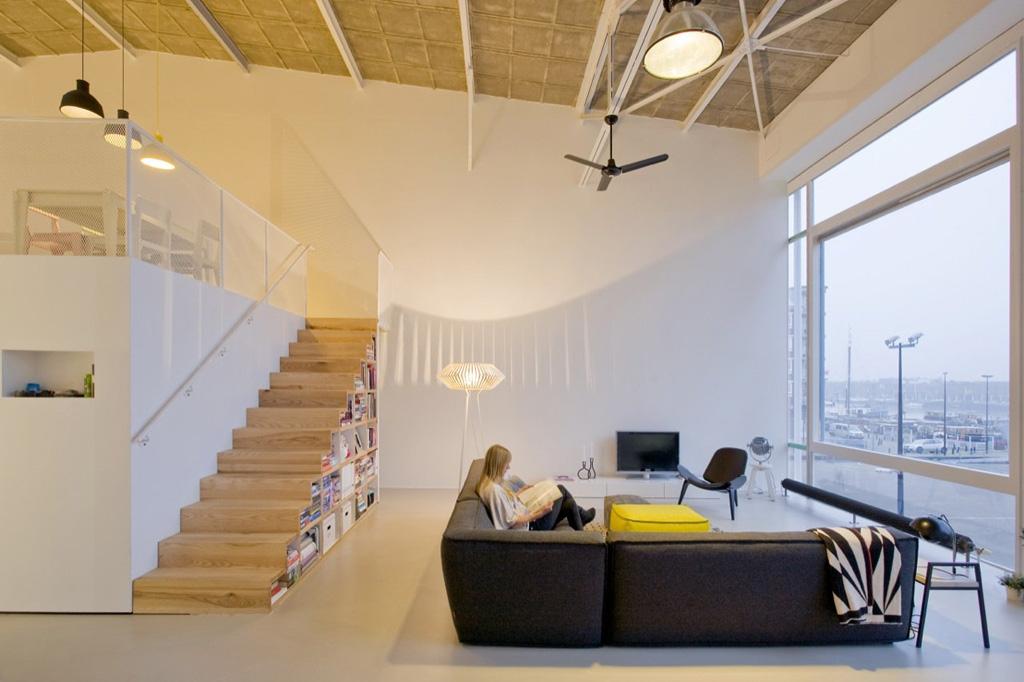 Expansive-House-Like-Village-by-Marc-Koehler-Architects-9.jpg