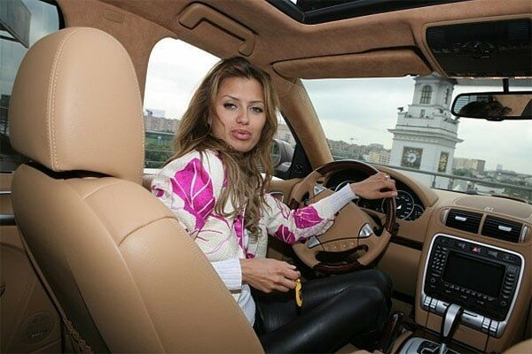 Дом 2 официальный сайт: «Домочадцы» водители: кто на чем ездит