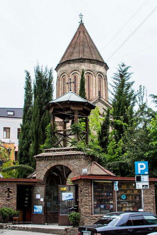 Tbilisi16-136.jpg