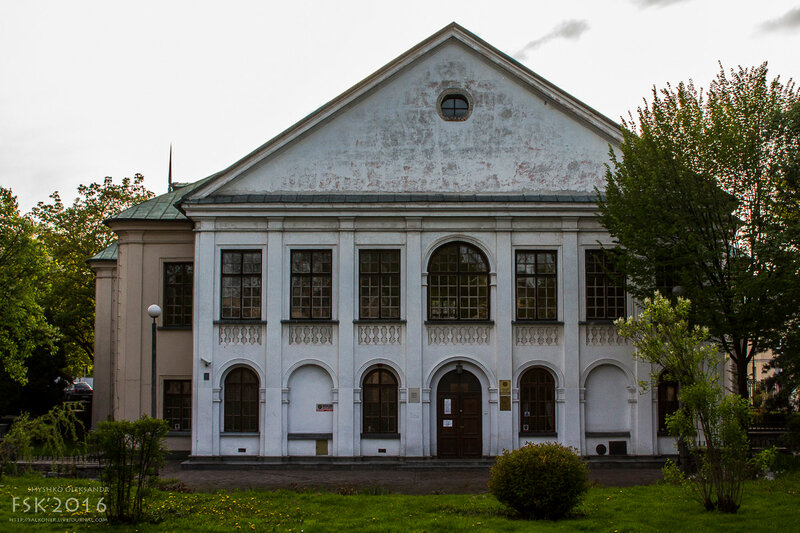 Lublin-692.jpg