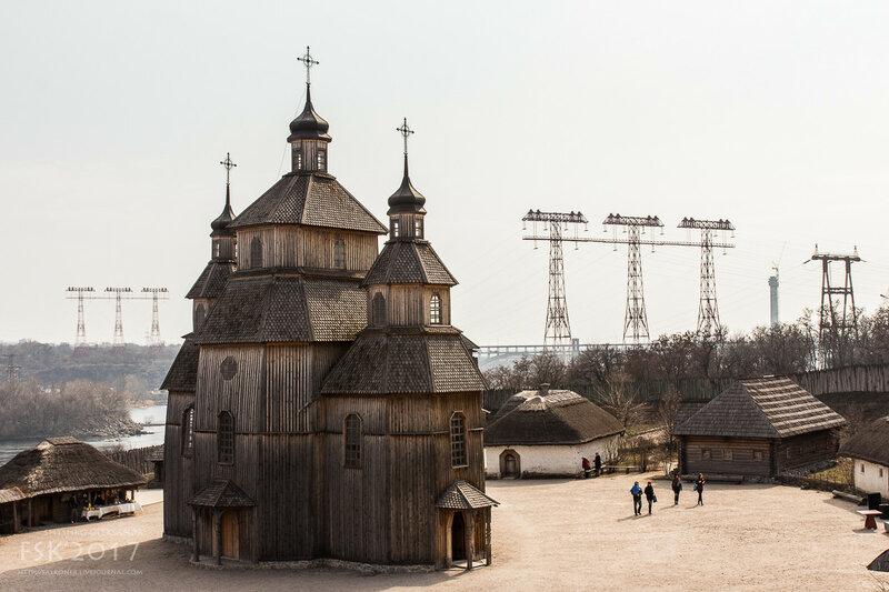 zaporizhya-76.jpg