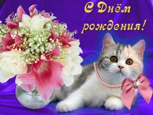http://img-fotki.yandex.ru/get/128901/27156178.113/0_18066a_42bc2ae_L.jpg