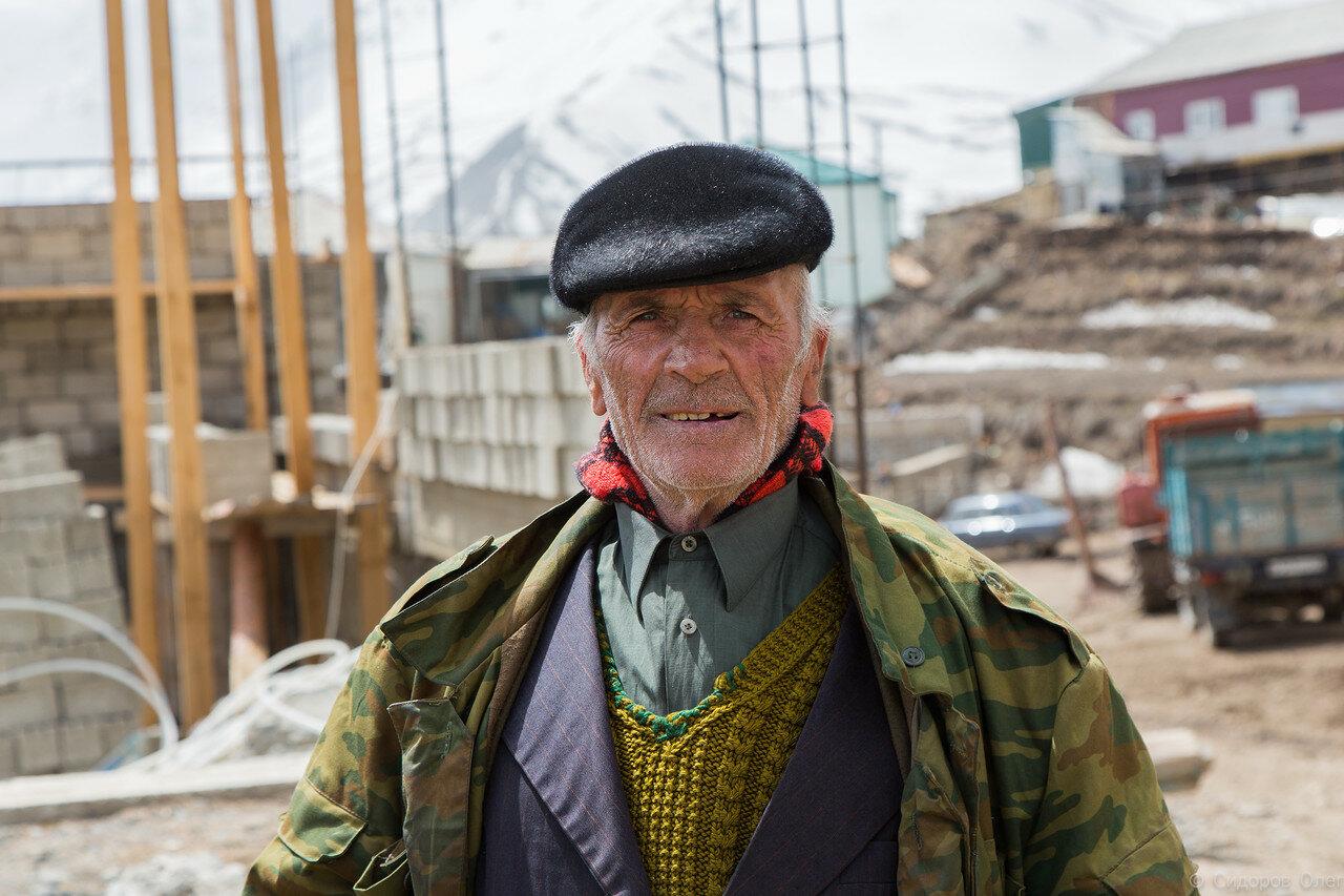 Дагестан-106.jpg