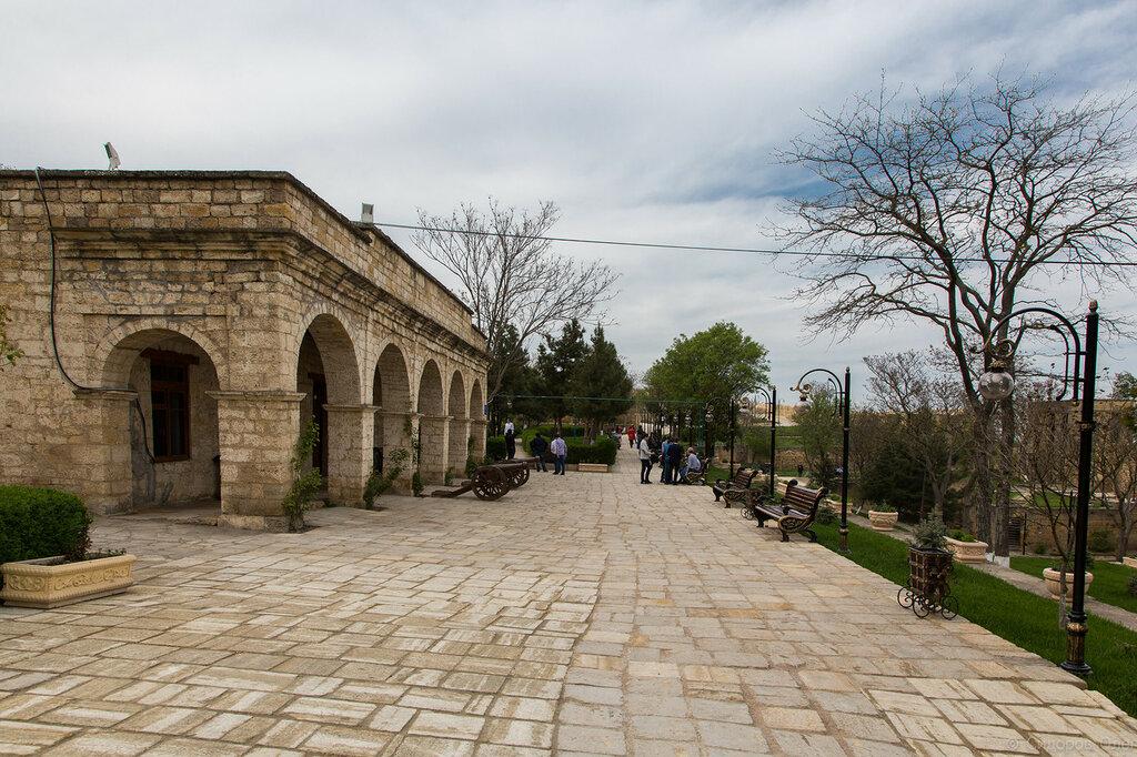 Дагестан-33.jpg