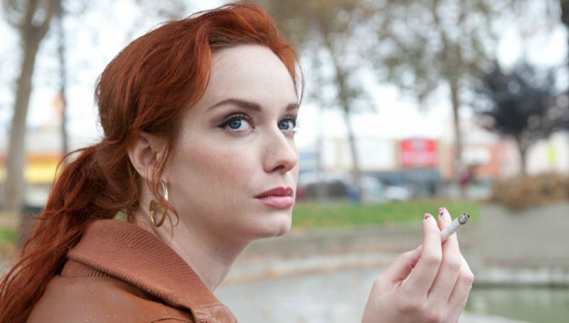 Десять лучших фильмов Каннского кинофестиваля 2016