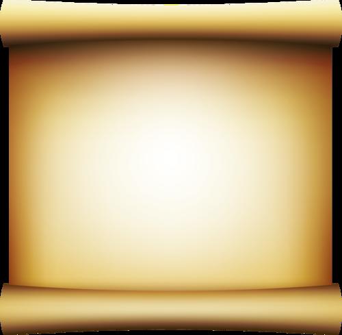 Клипарт бумага