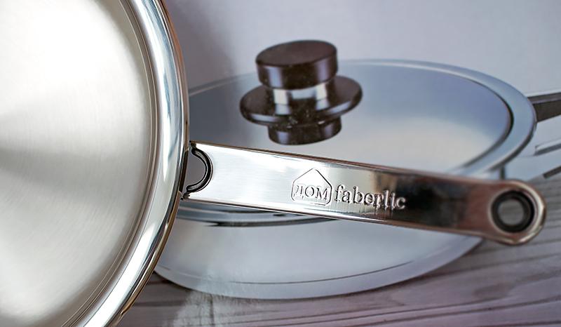 сковорода-из-нержавеющей-стали-фаберлик-faberlic-отзыв4.jpg