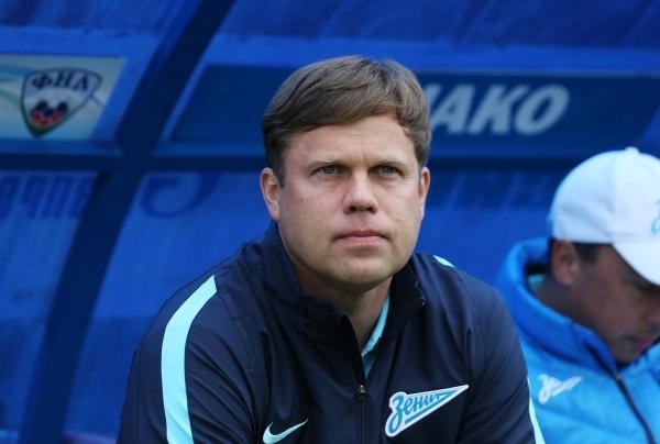 Суд лишил Владислава Радимова прав завождение внетрезвом виде— Прямое включение