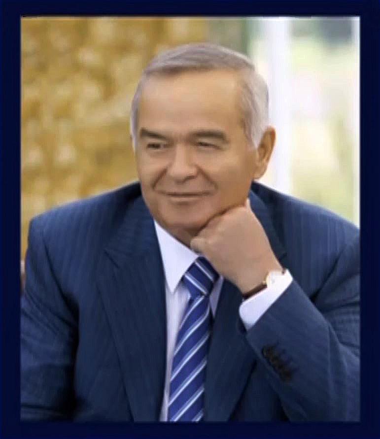 Российское агентство Интерфакс извинилось зановость осмерти президента Узбекистана