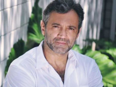 Звезда бразильских телесериалов Домингос Монтанер потонул впроцессе съемок