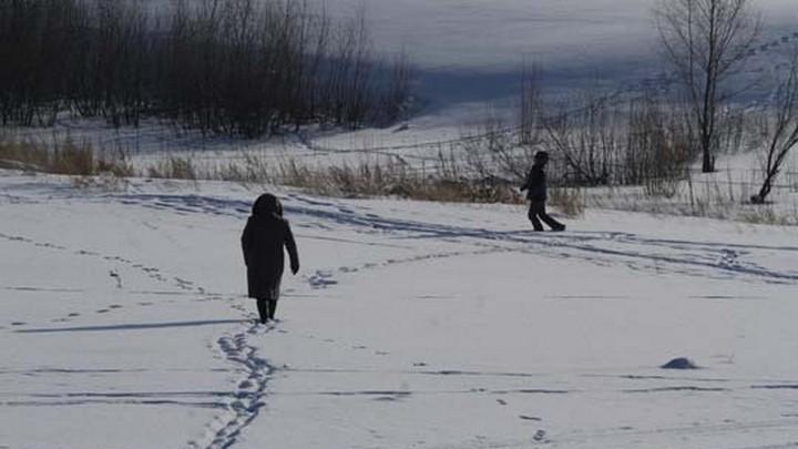 Синоптики прогнозируют в Российской Федерации суровую зиму