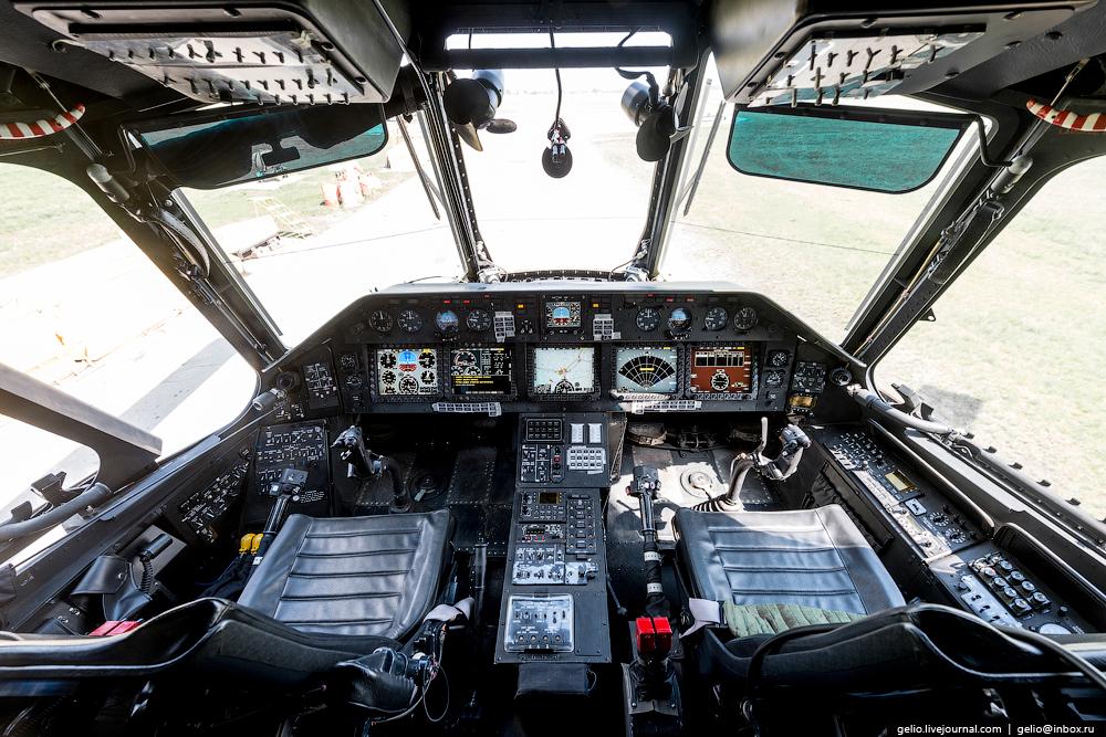 Mi-8/17, Μi-38, Mi-26: News - Page 7 0_8cd01_89a20337_orig
