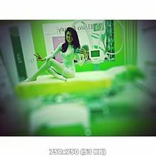 http://img-fotki.yandex.ru/get/128901/308627260.3/0_18eea2_a3bd91dc_orig.jpg
