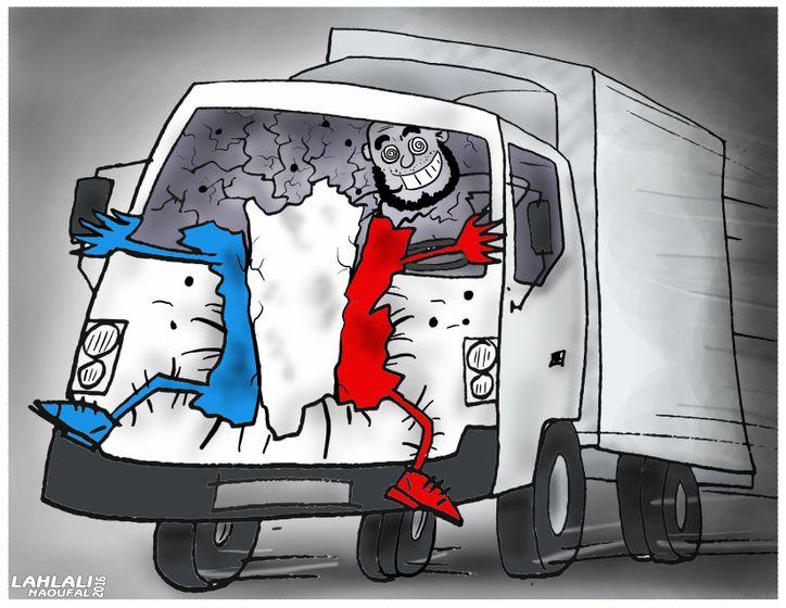 france_attacks__naoufal_lahlali.jpeg