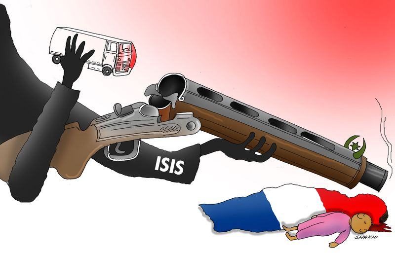 the_last_bullet__shahid_atiqullah.jpeg