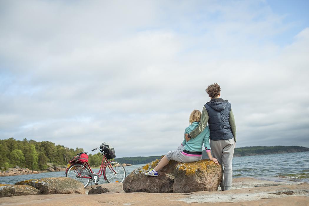путеводитель по аландским островам, аланды, природа аландских островов, мариехамн, на велосипедах по аландским островам, велотуризм, велопоходы, фотографии аландских островов, что посмотреть на аландах, отели мариехамна, музеи мариехамна, рестораны аландских островов, где поесть на аландах, достопримечательности аландских островов, аландские острова весной, spring in aland, annamidday, анна миддэй, анна мидэй, travel blogger, русский блогер, известный блогер, топовый блогер, russian bloger, top russian blogger, russian travel blogger, российский блогер, ТОП блогер, популярный блогер, трэвэл блогер, путешественник, куда поехать на праздники 2016, фото, аланды полезные советы, аландские острова обои на рабочий стол, блог о путешествиях, велосипедные аланды, что привезти из аландских островов, на пароме из хельсинки в стокгольм, на пароме на аландские острова, паромы Viking Line, Mariella Viking Line, Mariehamn, Visit Aland, Aland, hotel Arkipelag Mariehamn, Gasthem, аландские острова полезные советы, куда поехать в финляндии, что посетить в финляндии, в финляндию на велосипедах, велопоход, велопоход в финляндии, Andersson Gasthem, indigo restaurant Mariehamn, SandoSund Resort, Bomarsund, Бомарсунд