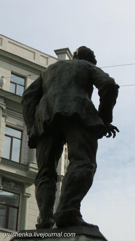 Картинки по запросу памятник воровскому