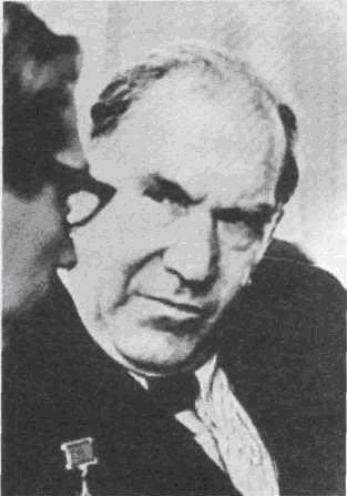 Бахилов