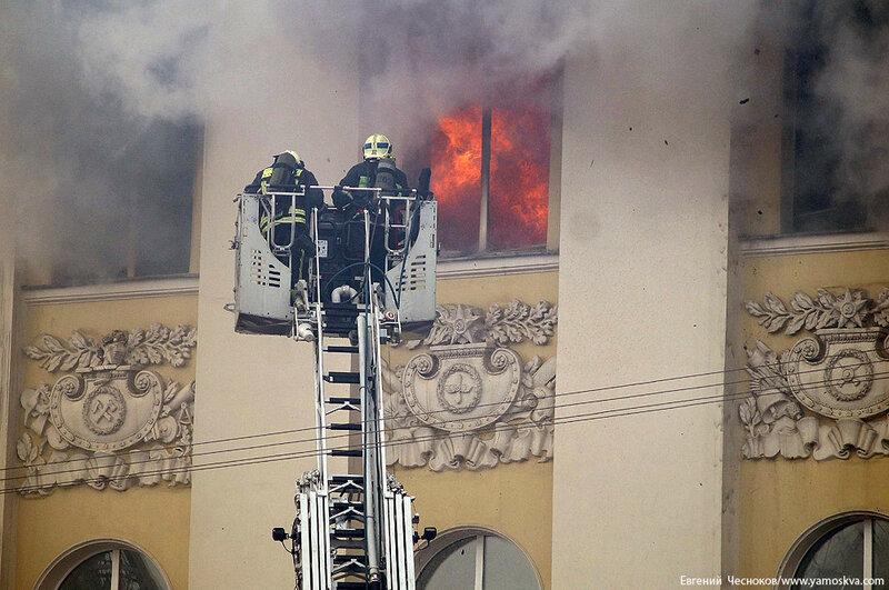 00. Знаменка 19. Пожарные. 03.04.16.20..jpg