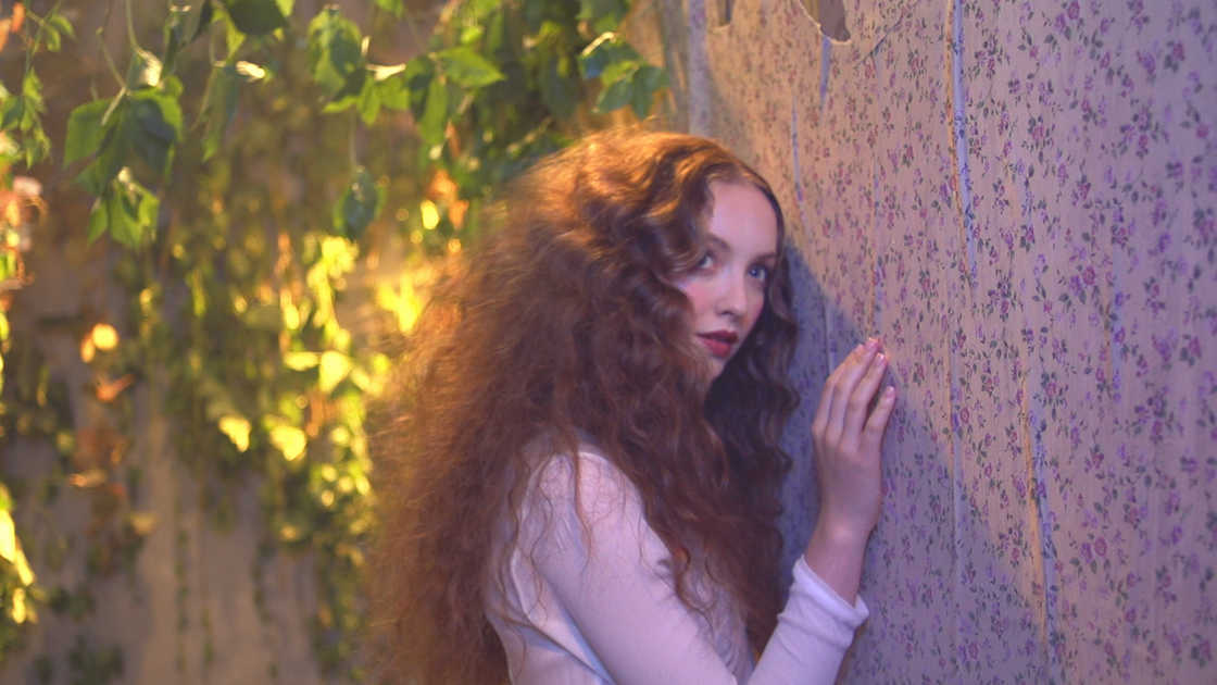 Amor Fati - A beautiful short film between onirism and introspective exploration
