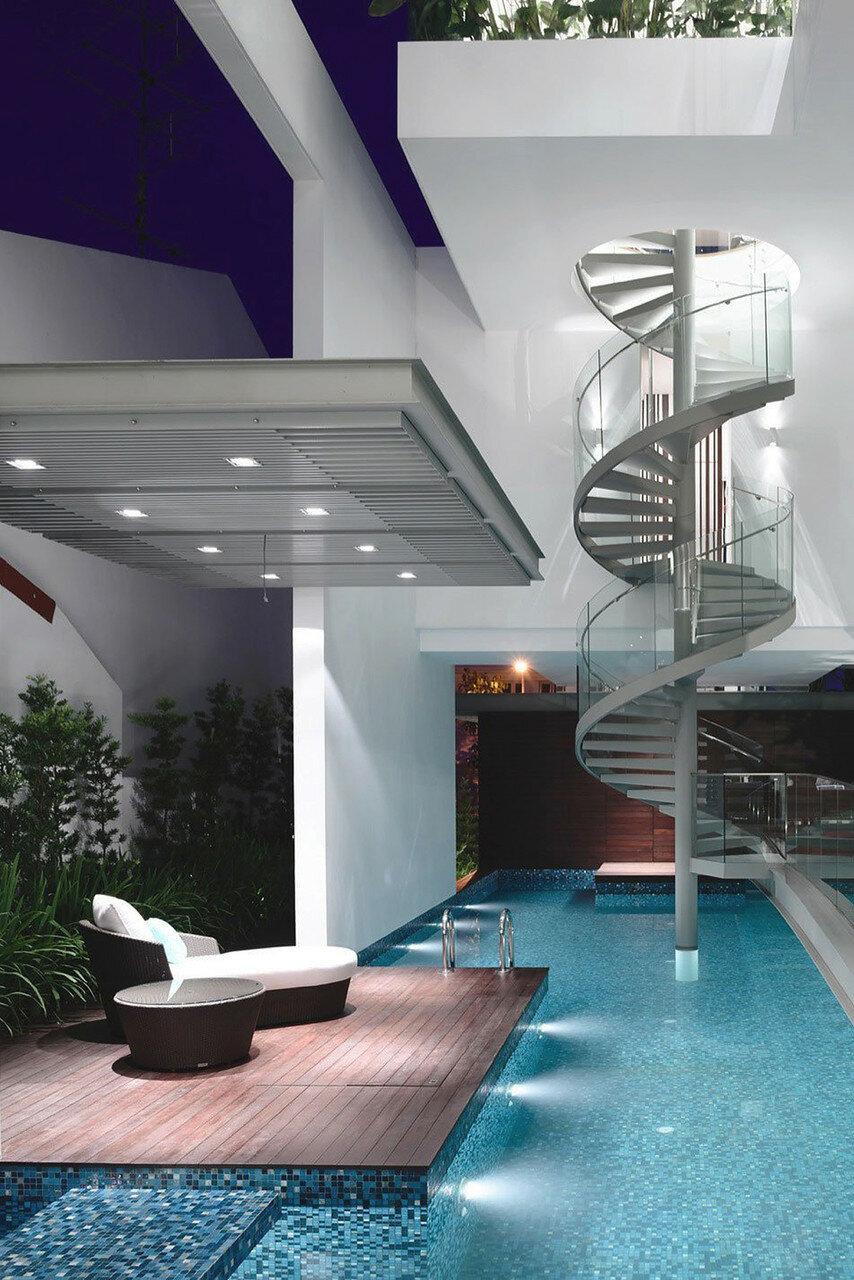 architecture-029.jpg
