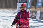 Лыжный марафон БАМ @Russialoppet - 2017