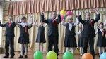 Открытие школы будущих первоклассников