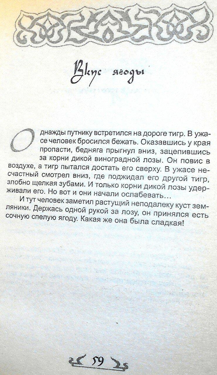 Если ты не ОСЁЛ, или как узнать СУФИЯ (49).JPG