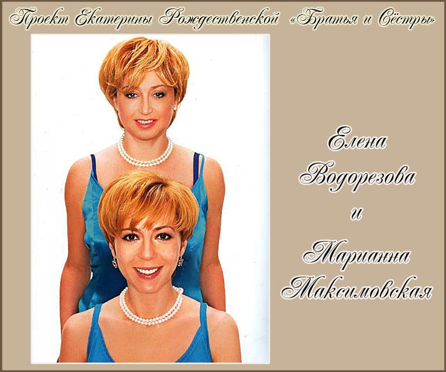 https://img-fotki.yandex.ru/get/128901/92936793.41/0_16b685_2a92b3cb_orig.jpg