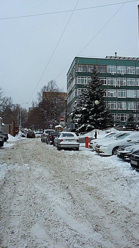 Фото с А3 город и зим 049.jpg