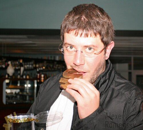 Премия Рунета — 2007