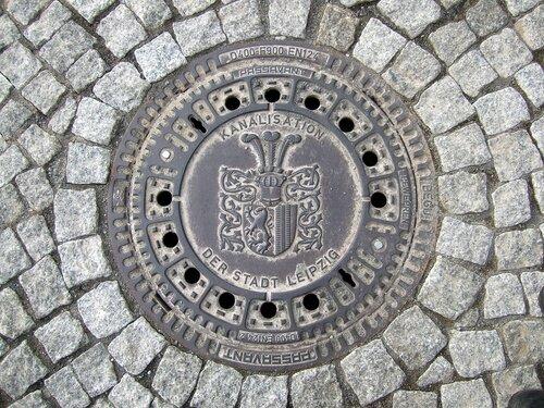 Leipzig über alles