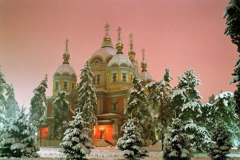 http://img-fotki.yandex.ru/get/13/fotonik22.4/0_3bbe_8d7752fa_XL.jpg