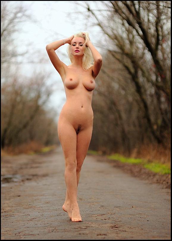 Порно онлайн молодые русские милые девушки фото