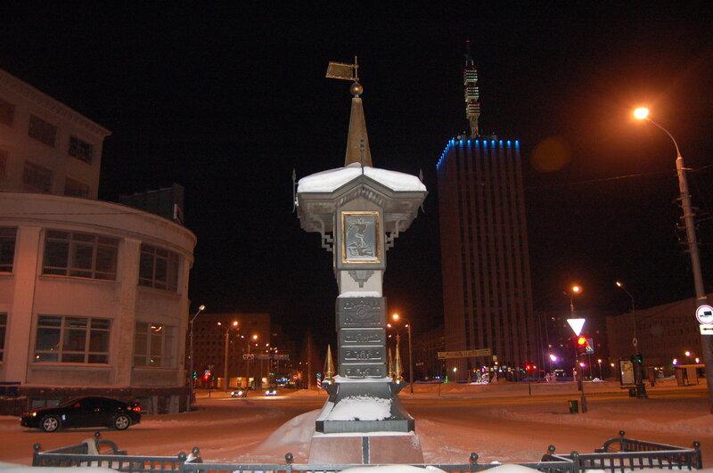 http://img-fotki.yandex.ru/get/13/h-956139-g.1/0_2c7bc_f8f20b5e_XL.jpg