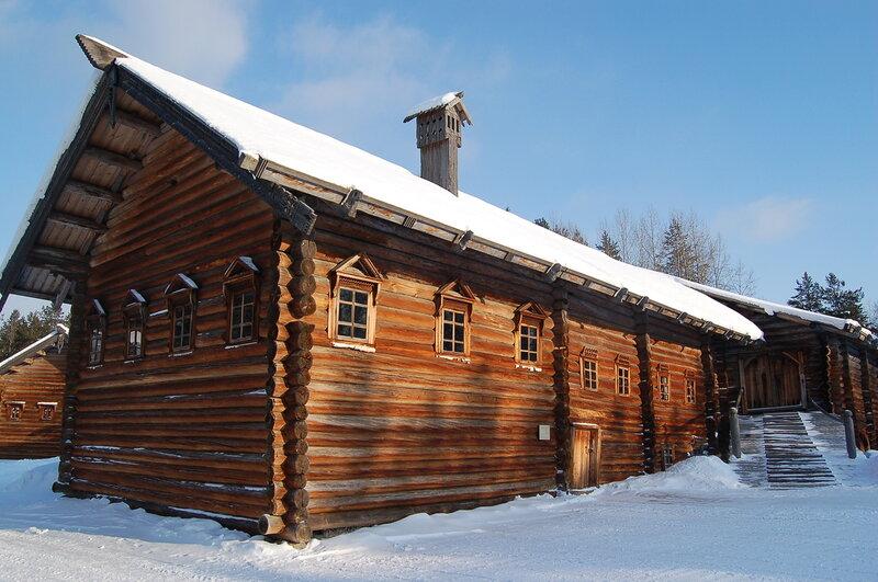 http://img-fotki.yandex.ru/get/13/h-956139-g.1/0_2d234_2b04490a_XL.jpg