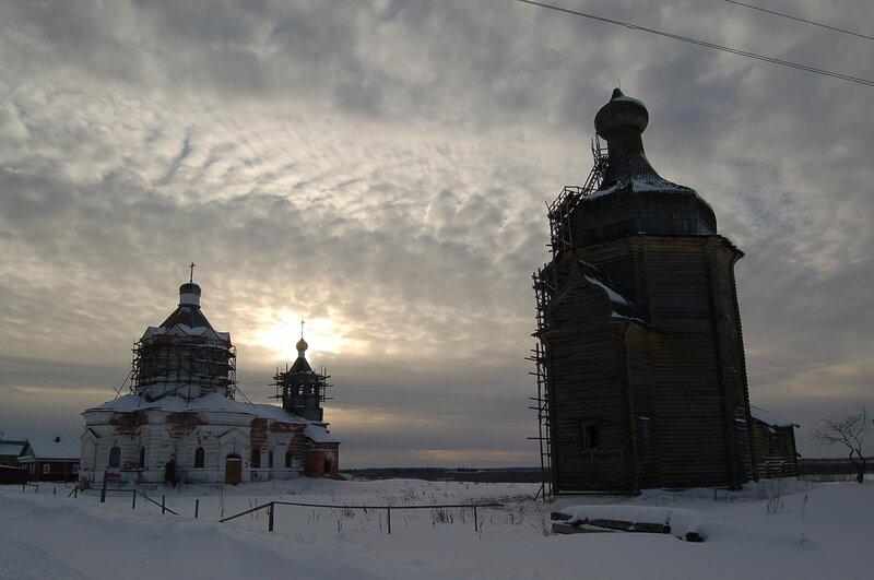 http://img-fotki.yandex.ru/get/13/h-956139-g.2/0_2d7d0_cc074b47_XL.jpg