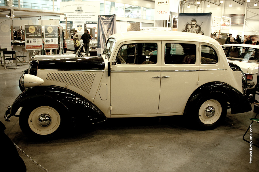 Opel 1,3