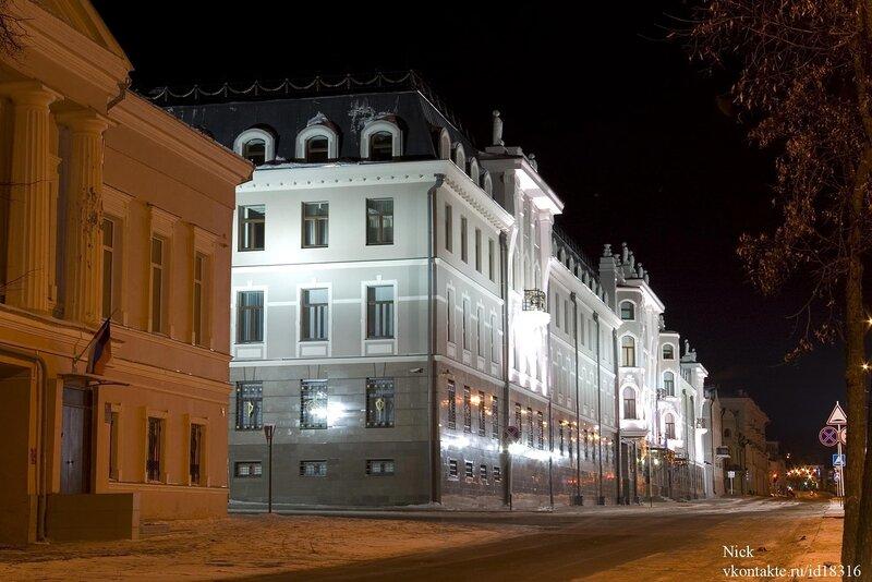 http://img-fotki.yandex.ru/get/13/nick-kolt.1/0_7618_8005ee62_XL